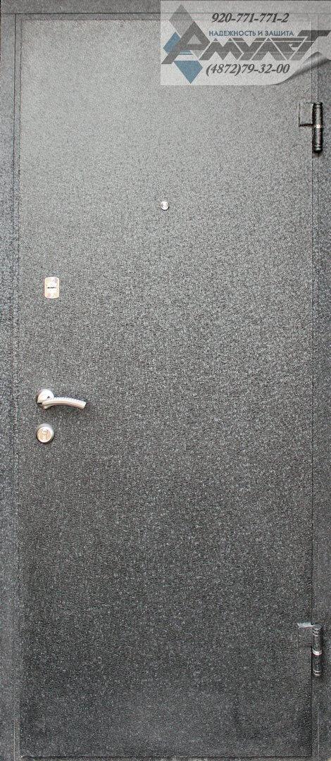 купить дверь входную металлическую с напылением в подольске недорого